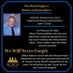 officer thomas ballman