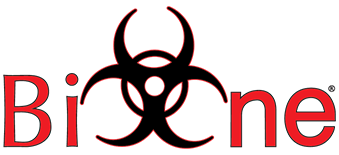 Biohazard Cleaning Company and Crime, Trauma Scene Cleanup in St. Louis Area, Missouri